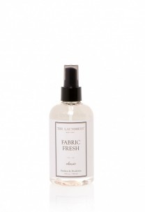 The Laundress Fabric Fresh Classic 衣物香氛噴霧 8oz/ 250ml