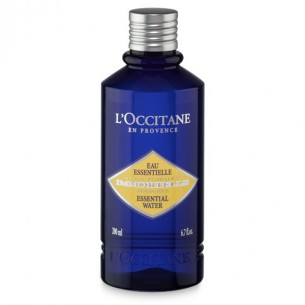 L'Occitane Immortelle Essential Water  蠟菊花香面部保濕水 200ml