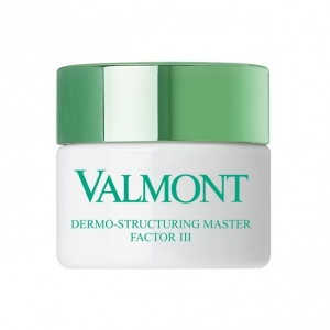 Valmont Dermo-Structuring Master Factor III  完美抗皺修護面霜Ⅲ號 50ml