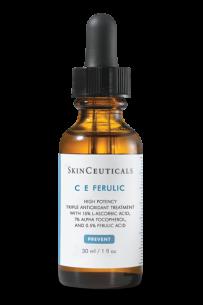 SkinCeuticals CE Ferulic® 濃縮維他命CE Ferulic 精華 30ml