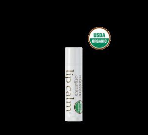 John Masters Organics Lip Calm Original 原味潤澤護唇膏 4g