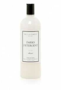 The Laundress Darks Detergent 深色洗衣液 32oz / 1L